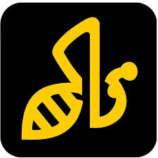 Amherst Bee Logo
