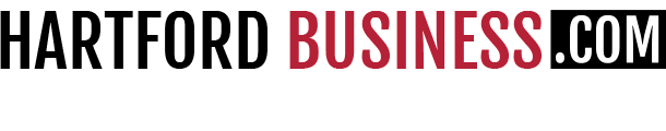 Hartford Business Logo