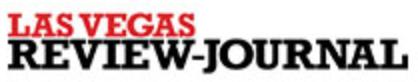 Las Vegas Review Journal Logo