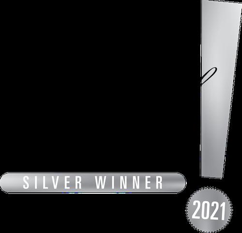Best of Las Vegas Camps 2020 Logo