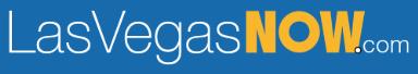 Las Vegas News Now Logo