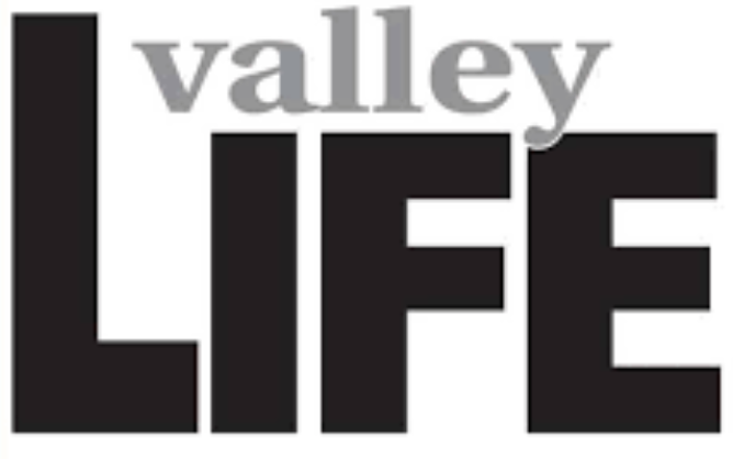 Valley Life Logo