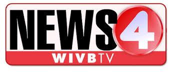 WIVB Logo